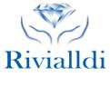Rivialldi
