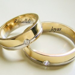 "Alianza matrimonial ""Hart"""