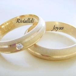 """Alianza matrimonial """"Finnessa"""""""