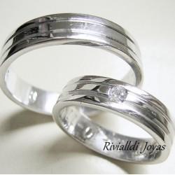 """Alianza matrimonial """"Alionora"""""""