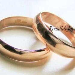 "Alianza matrimonial ""Nazaret"""