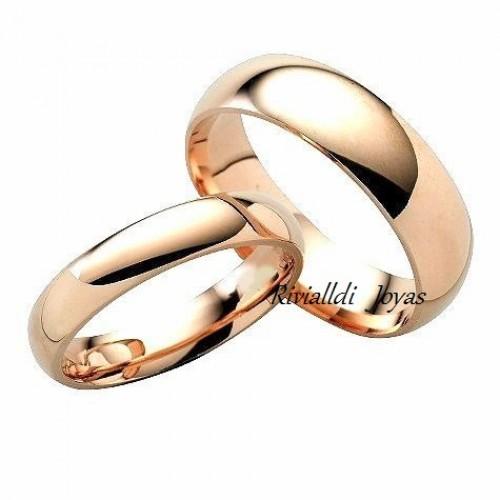 bd80c4a909b6 Alianza matrimonial