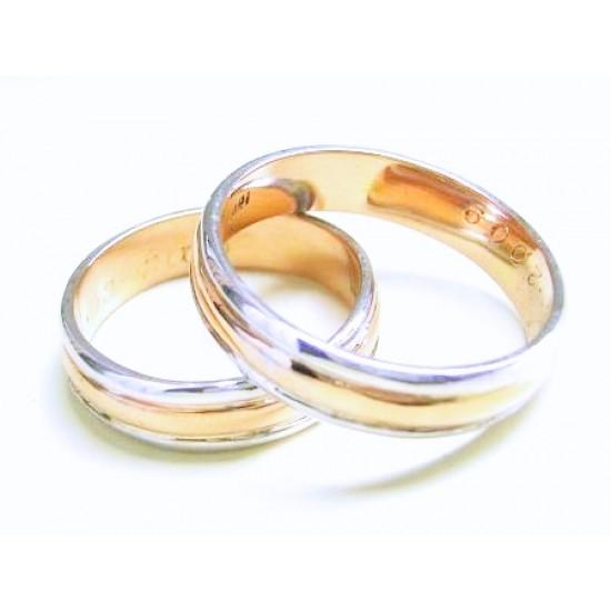 8bf52abe512d Alianza matrimonial