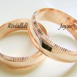 """Alianza matrimonial """"Triunfo"""""""