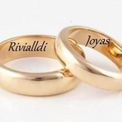 "Alianza matrimonial ""Alliances"""